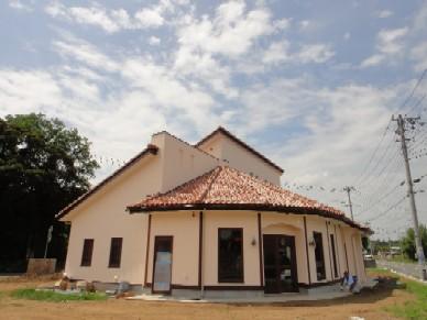 『地震対策』制震の家
